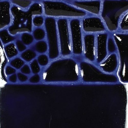 MAYCO Mirror Blue