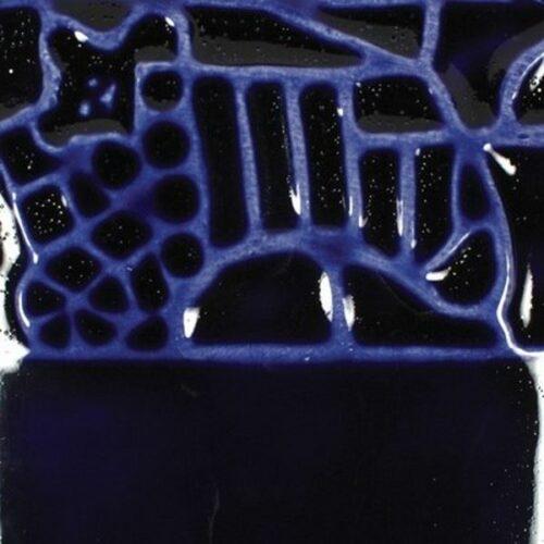 MAYCO Mirror Blue 4 oz