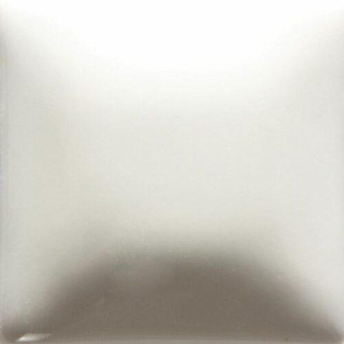 MAYCO White Foundations 4 oz