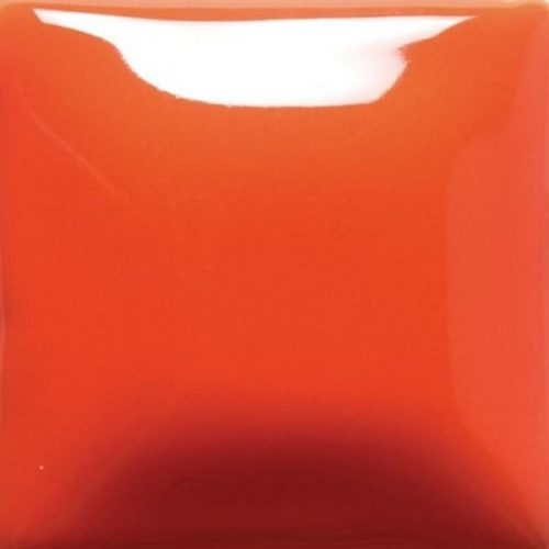 MAYCO Orange Foundations 4 oz