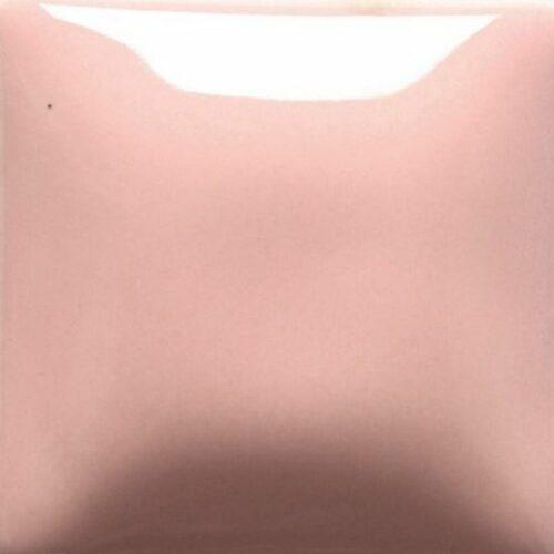 MAYCO Pink Foundations 4 oz