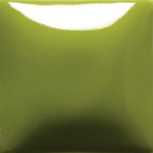 MAYCO Green Foundations 4 oz