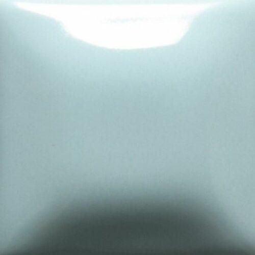 MAYCO Light Blue Foundations 4 oz