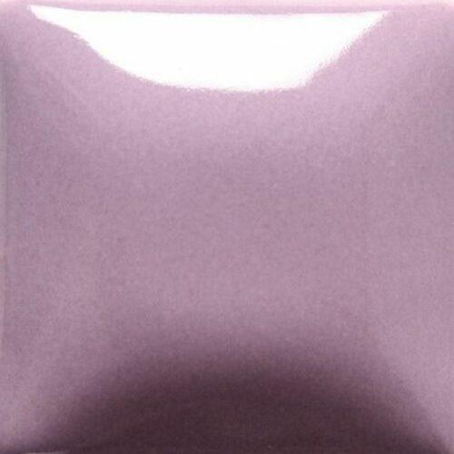MAYCO Lavender Foundations 4 oz