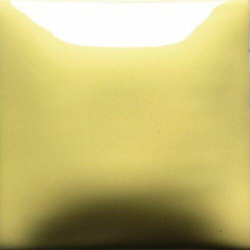 MAYCO Light Yellow Foundations 4 oz