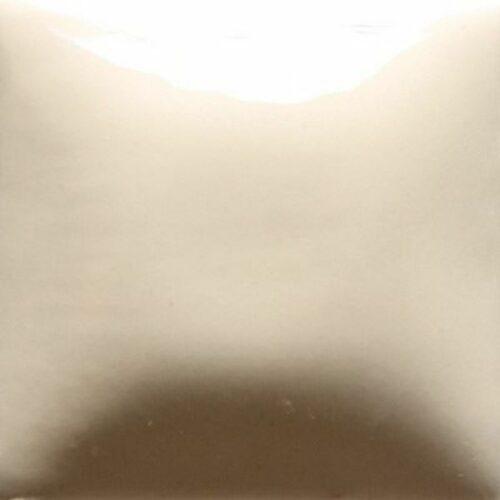MAYCO Antique White Foundations 4 oz