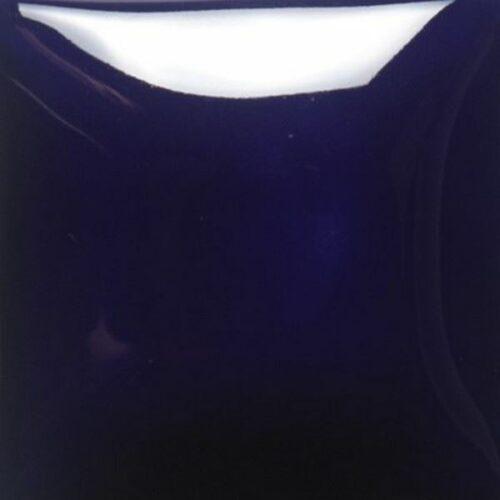 MAYCO Dark Blue Foundations
