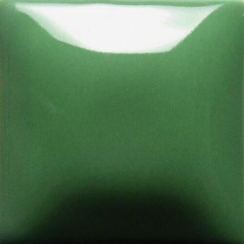 MAYCO Glade Green 4 oz