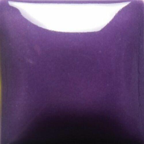 MAYCO Wisteria Purple 4 oz