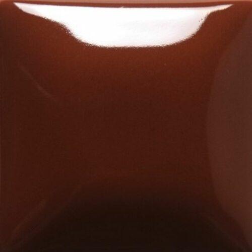 MAYCO Rich Chocolate 4 oz