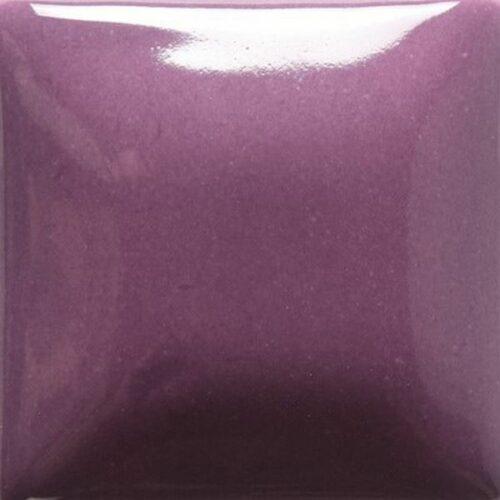 MAYCO Grape