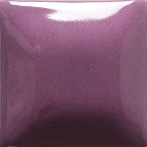 MAYCO Grape 4 oz