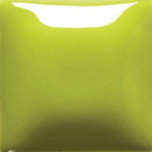 MAYCO Chartreuse 4 oz