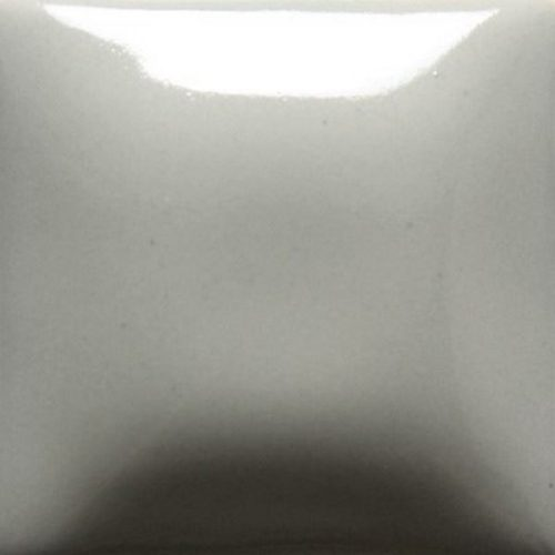 MAYCO Light Gray 4 oz