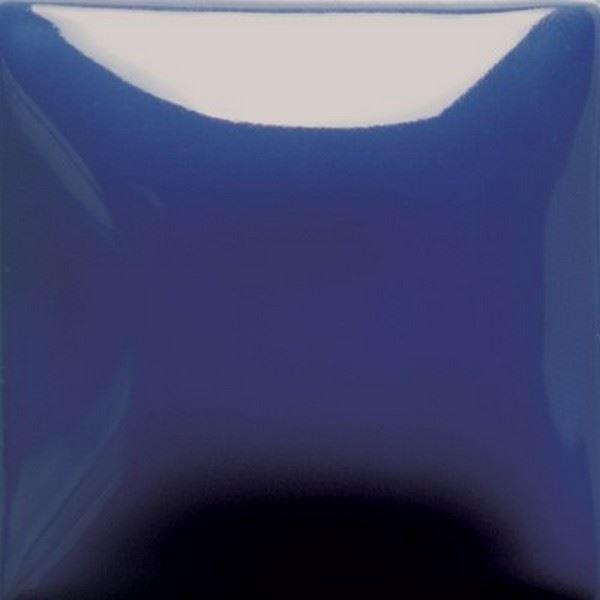 MAYCO Medium Blue 4oz