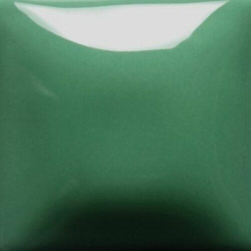MAYCO Bright Jade 4 oz