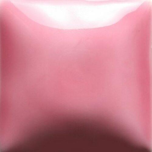 MAYCO Bright Pink
