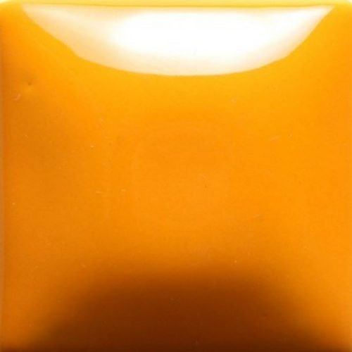 MAYCO Tangerine