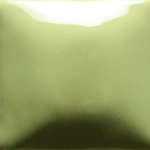 MAYCO Mint