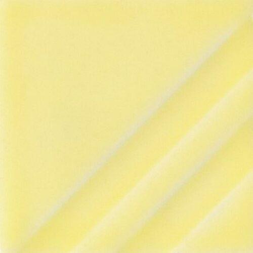 MAYCO Lemon Ice 4 oz