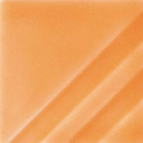 MAYCO Orange Slice