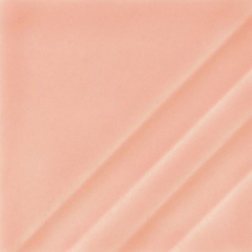 MAYCO Floral Pink 4 oz