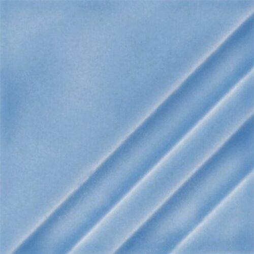 MAYCO Blue Diamond