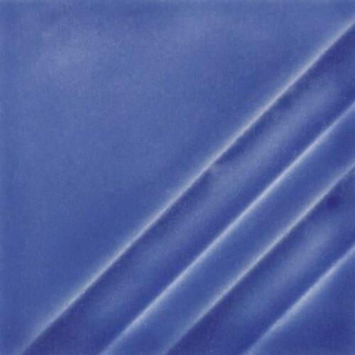 MAYCO Saffire Blue