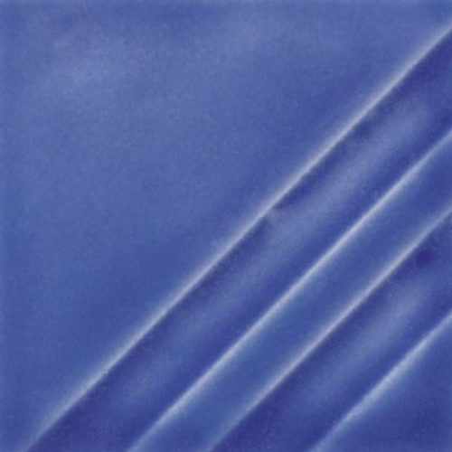 MAYCO Saffire Blue 4 oz