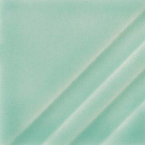 MAYCO Pastel Jade