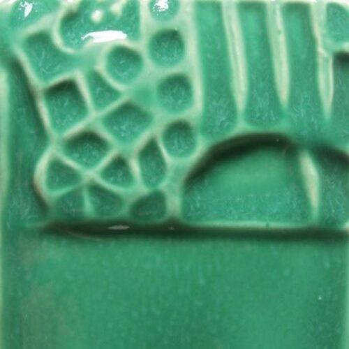 MAYCO Aztec Jade
