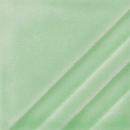 MAYCO Sea Glass