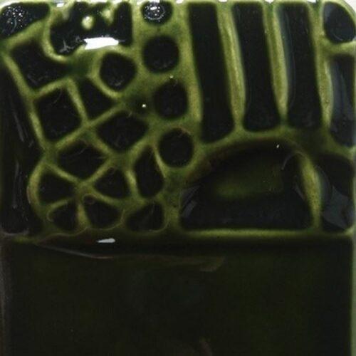 MAYCO Evergreen Fir