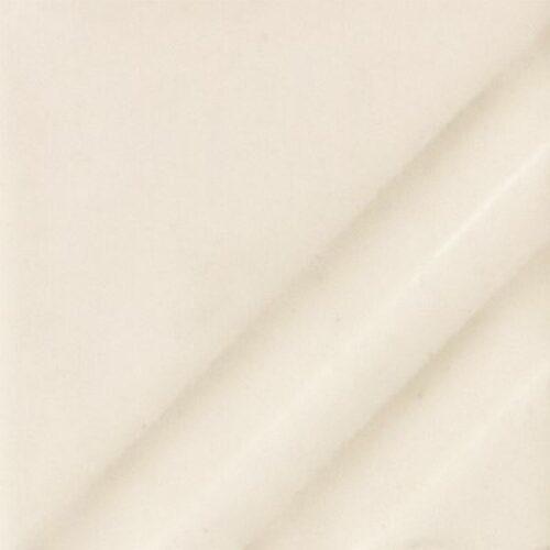 MAYCO Milk Glass White
