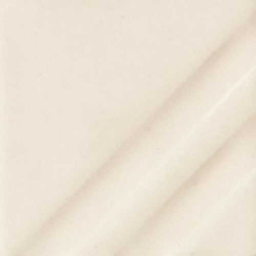 MAYCO Milk Glass White 4 oz