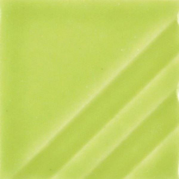 MAYCO Key Lime