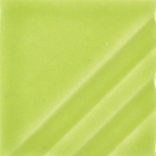 MAYCO Key Lime 4 oz
