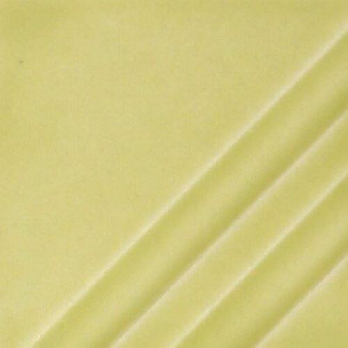 MAYCO Celery