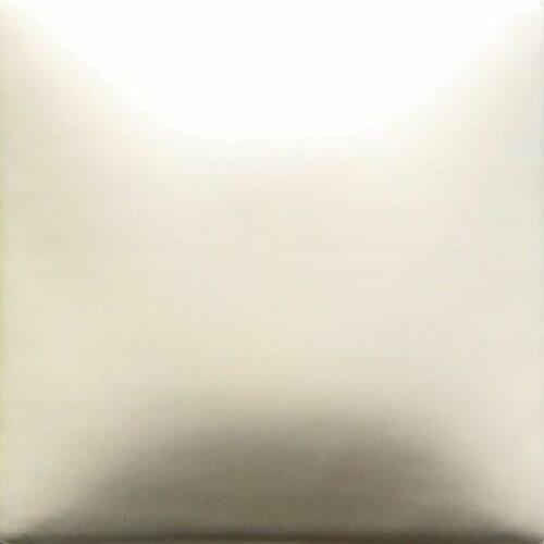 MAYCO Marshmallow White
