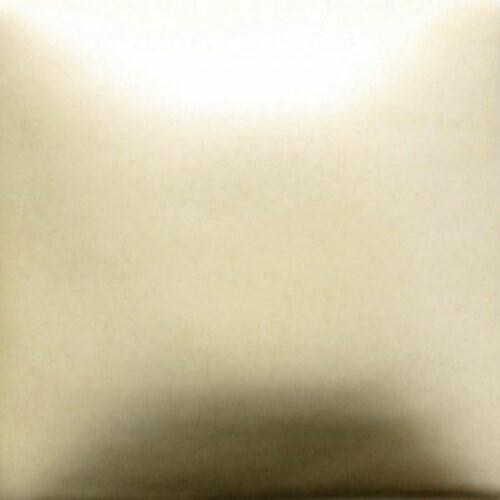 MAYCO Ivory Cream 4 oz