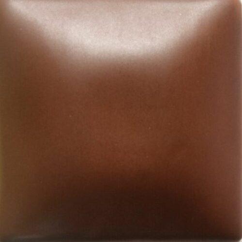 MAYCO Milk Chocolate