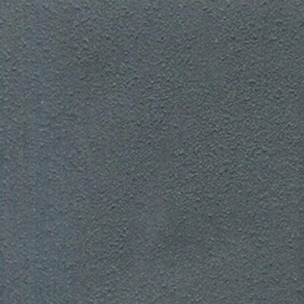 MAYCO Steel Metallic 2 oz 6pk