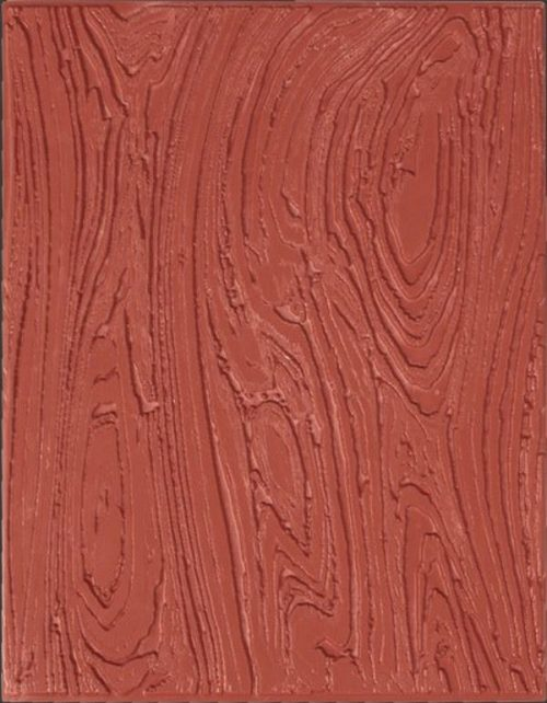 MAYCO Wood Grain