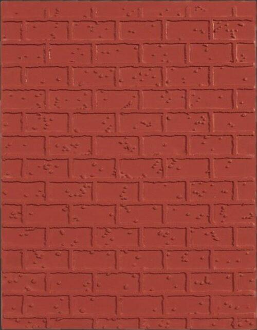 MAYCO Brick