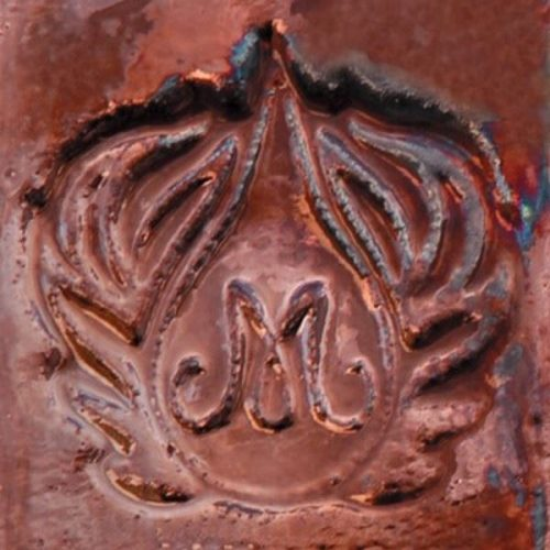 MAYCO Copper Penny