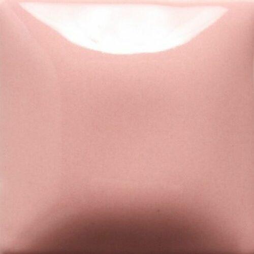 MAYCO Pink-A-Boo 8 oz