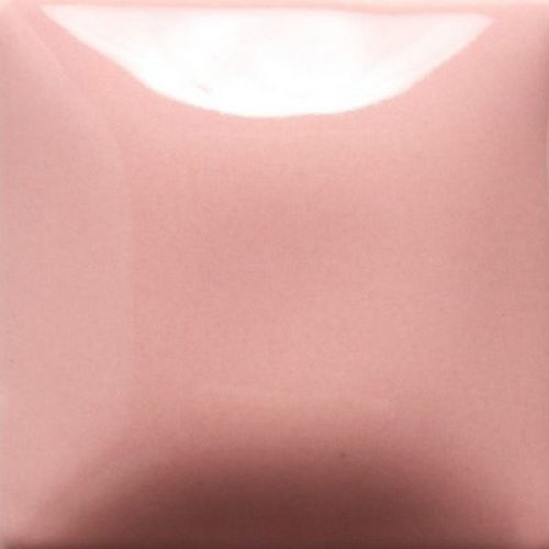 MAYCO Pink-A-Boo 2 oz