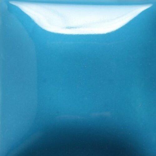 MAYCO Blue Yonder 8 oz