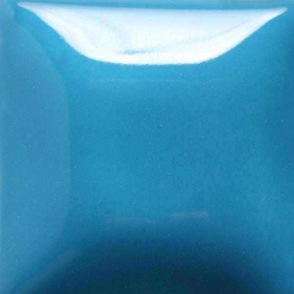 MAYCO Blue Yonder