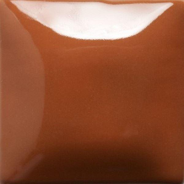 MAYCO Crackerjack Brown 8 oz